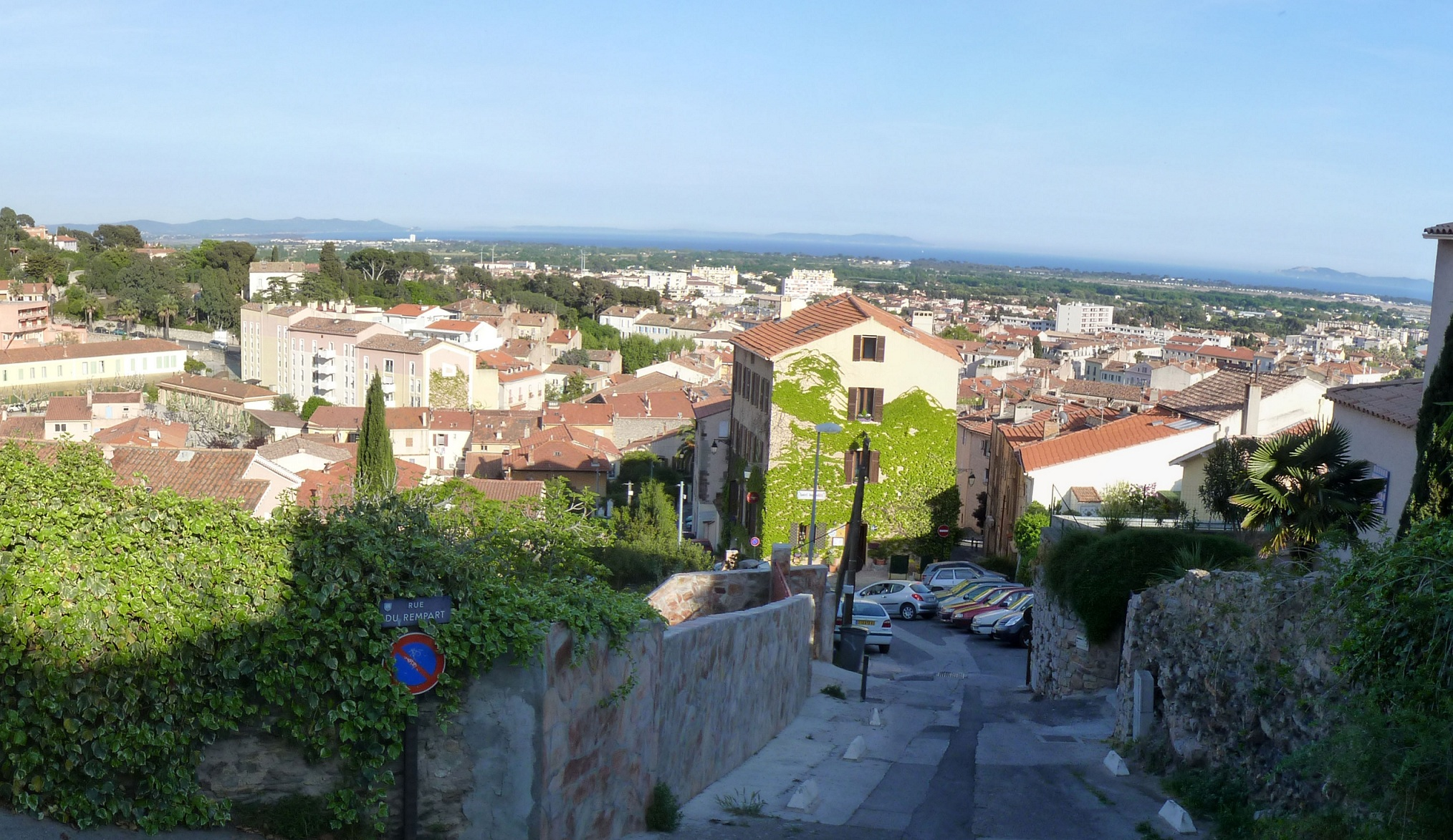 panorama-hotel-soleil-hyeres-1